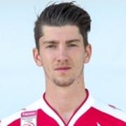 Lukas Wackerle