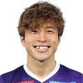 T. Matsuda