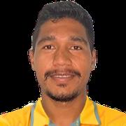 Brayan Morales