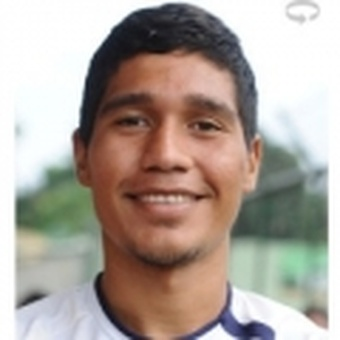 B. Morales