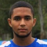 Gerson Valencia