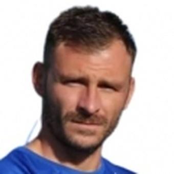 B. Todorovski