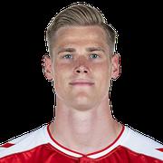 Steffen Tigges