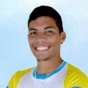 Andrés Aellos