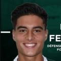 Matias Ferreira