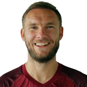 Diego Seoane