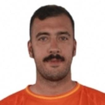 E. Viviano
