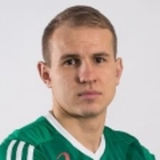 Nikita Andreev