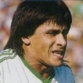 Héctor Morán