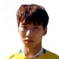 J. Hee-Mang