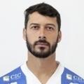 Flavio Torres