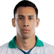 Ismael Govea