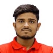 Amey Ranawade