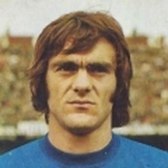 Giuseppe Sabadini