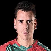 Emanuel Beltran