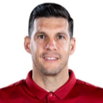 Javi López