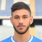 Marco Imperiale