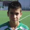 A. Verdejo