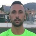 M. Castilla