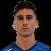 Xian Gonzalez