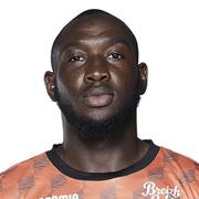 Ibrahima Kone