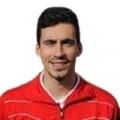 Ruben Menendez