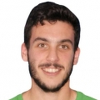 B. Vidal
