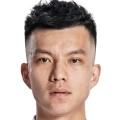 Qiao Wei