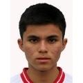 Luis Acuy