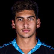 Javier Otero