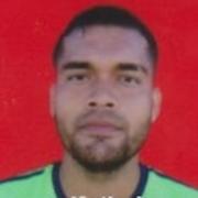 Ricardo Suárez