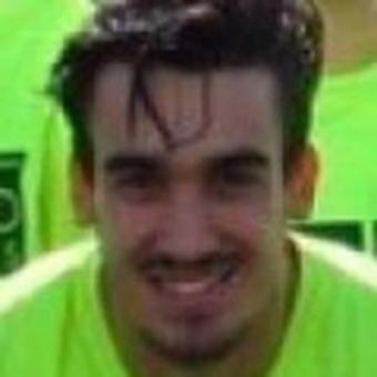 Javier Lopez