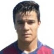 Victor Hernández