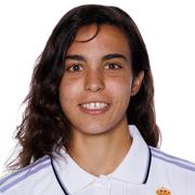 Claudia Florentino