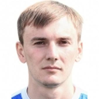 V. Bartasevich