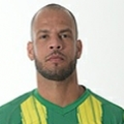 Luís Alberto