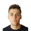 Álvaro Viña