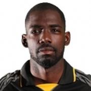 Edgar Góndola