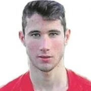 Javier Almerge