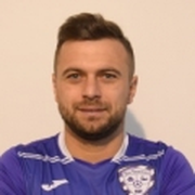Bogdan Straut