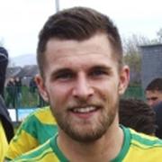 Danny Brookwell