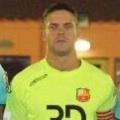 C. Martinez