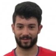 Jaime Corchado