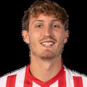 Marco Bellich