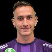 Csaba Belenyesi