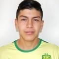 J. Hernández