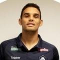 Felipe Manoel