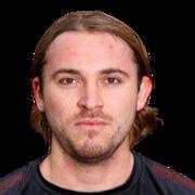 Jake Sheppard
