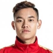 Deng Yubiao