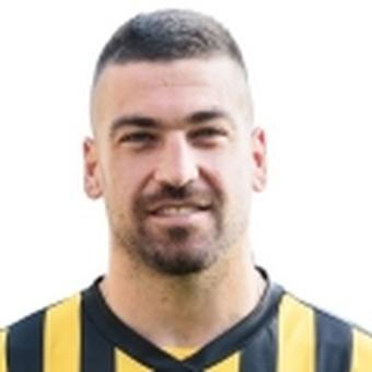 Carles Martinez